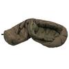 Спальный мешок Defence 4 Carinthia – фото 3