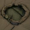 Спальный мешок Defence 4 Carinthia – фото 4