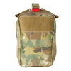 Тактический подсумок с медицинским комплектом Tactical Operator Response Kit North American Rescue – фото 3