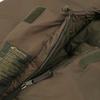 Спальный мешок Defence 4 Carinthia – фото 5