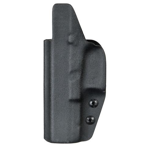 Кобура из Kydex под Glock (аппендикс) 5.45 DESIGN – купить с доставкой по цене 4500руб.