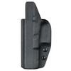 Кобура из Kydex под Glock (аппендикс) 5.45 DESIGN