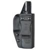 Кобура из Kydex под Glock (аппендикс) 5.45 DESIGN – фото 2