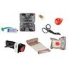 Тактический подсумок с медицинским комплектом Tactical Operator Response Kit North American Rescue – фото 2