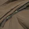 Спальный мешок Defence 4 Carinthia – фото 6