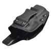 Кобура из Kydex под Glock (аппендикс) 5.45 DESIGN – фото 3