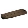 Спальный мешок Defence 4 Carinthia