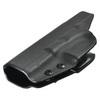 Кобура из Kydex под Glock (аппендикс) 5.45 DESIGN – фото 4