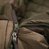 Спальный мешок Defence 4 Carinthia – фото 8