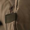Спальный мешок Defence 4 Carinthia – фото 9