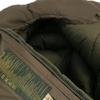 Спальный мешок Defence 4 Carinthia – фото 10