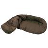 Спальный мешок Defence 4 Carinthia – фото 11