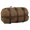 Спальный мешок Defence 4 Carinthia – фото 12