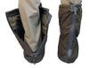 Чехлы на ботинки с утеплителем Primaloft 5.45 DESIGN – фото 3