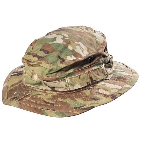 Панама Tactical Performance – купить с доставкой по цене 3 510р
