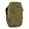 Тактический рюкзак Switchblade Eberlestock – фото 2