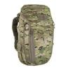 Тактический рюкзак Switchblade Eberlestock