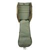 Тактический рюкзак Switchblade Eberlestock – фото 4