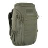 Тактический рюкзак Switchblade Eberlestock – фото 3