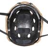 Пластиковый шлем - реплика карбонового Ops-Core – фото 3