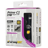 Фонарь Prime C1 Pro Magnet USB Armytek – фото 8