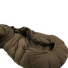 Спальный мешок XP Down 1000 Carinthia – фото 2