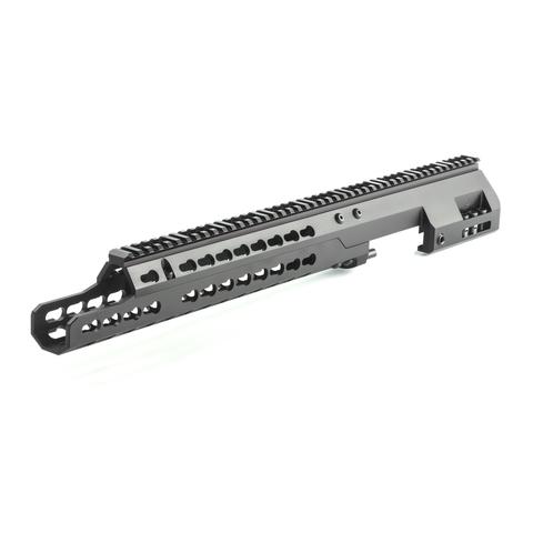 Шасси для СВД Sureshot Armament Group – купить с доставкой по цене 60000руб.