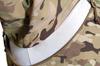Тактическая куртка FieldShell Crye Precision – фото 3