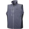 Куртка без рукавов OPS Soft Shell Vertx – фото 2