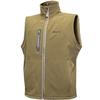 Куртка без рукавов OPS Soft Shell Vertx – фото 3