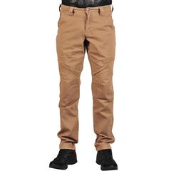 Тактические штаны Delta Stretch Vertx