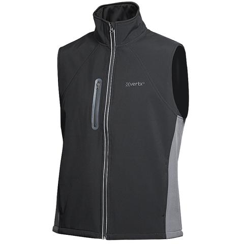 Куртка без рукавов OPS Soft Shell Vertx – купить с доставкой по цене 2290руб.
