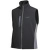 Куртка без рукавов OPS Soft Shell Vertx – фото 1