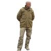 Тактические штаны Phantom LT Vertx – фото 12