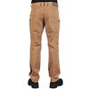 Тактические штаны Delta Stretch Vertx – фото 2