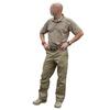 Тактические штаны Phantom LT Vertx – фото 13