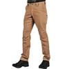 Тактические штаны Delta Stretch Vertx – фото 3