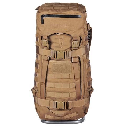 Тактический рюкзак Gunslinger II Eberlestock – купить с доставкой по цене 31520руб.