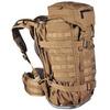 Тактический рюкзак Gunslinger II Eberlestock – фото 2