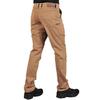Тактические штаны Delta Stretch Vertx – фото 4