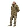 Тактические штаны Phantom LT Vertx – фото 16