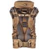 Тактический рюкзак Gunslinger II Eberlestock – фото 3