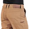 Тактические штаны Delta Stretch Vertx – фото 5