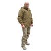 Тактические штаны Phantom LT Vertx – фото 17