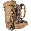 Тактический рюкзак Gunslinger II Eberlestock – фото 4