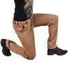 Тактические штаны Delta Stretch Vertx – фото 6