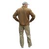 Тактические штаны Phantom LT Vertx – фото 18
