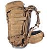 Тактический рюкзак Gunslinger II Eberlestock – фото 5