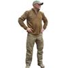 Тактические штаны Phantom LT Vertx – фото 19