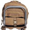 Тактический рюкзак Gunslinger II Eberlestock – фото 6